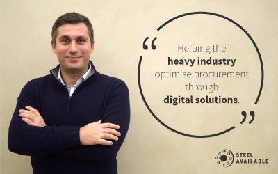 Webpage_Blog_Startupcast_Interview