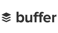 icon_buffer_1
