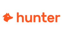 icon_hunter_1