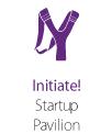 startup-pavilion