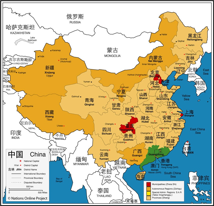 china_map_provinces
