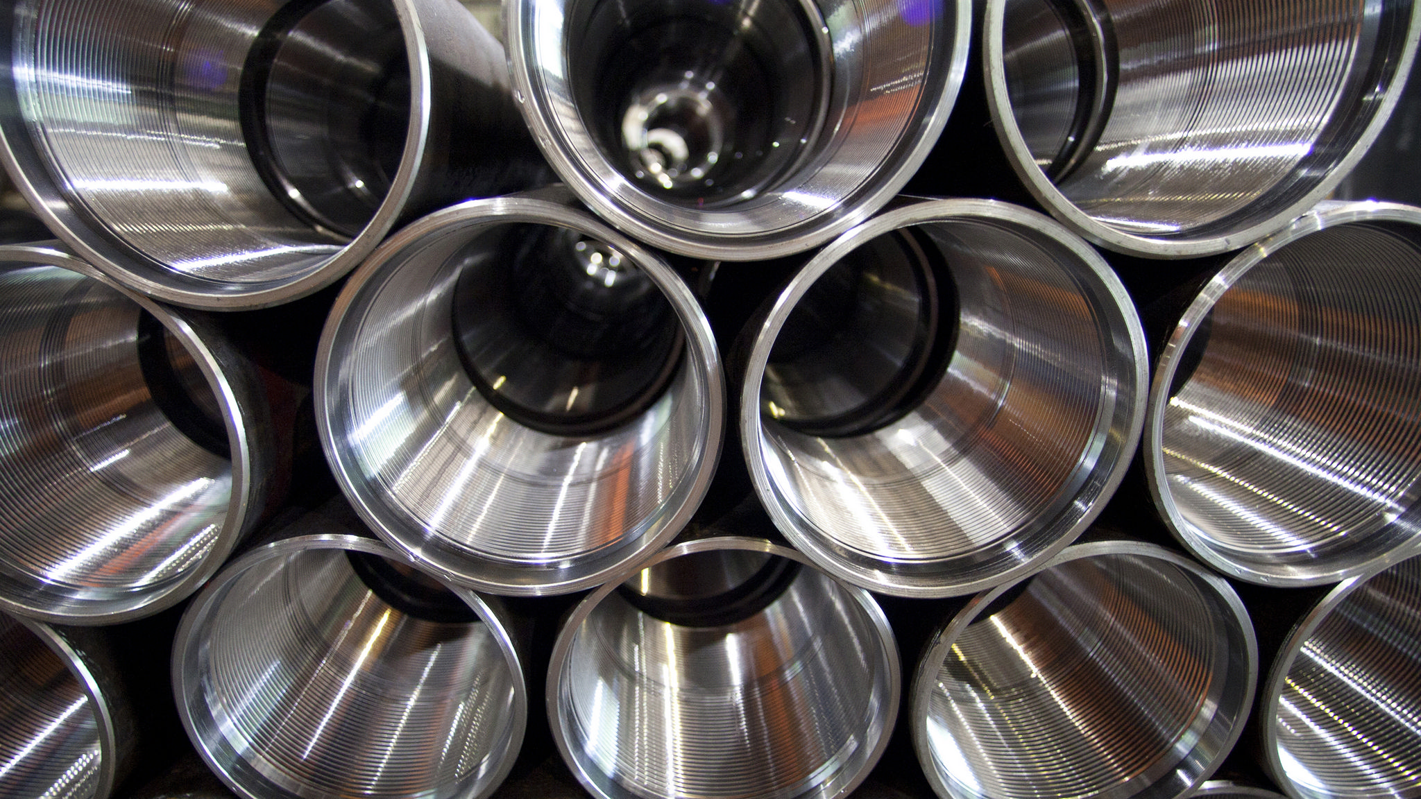 Steel Tubes and Pipes – what are the main differences?