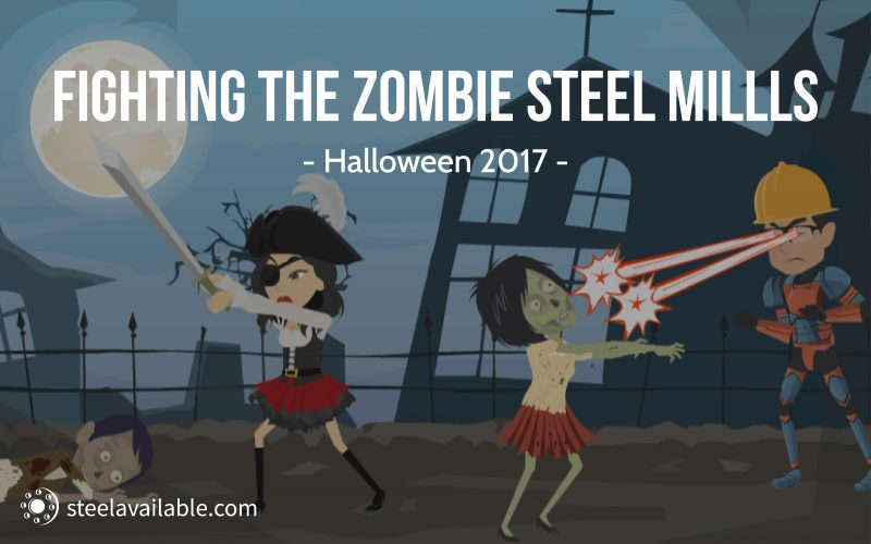 Webpage_Cover_Halloween_2017