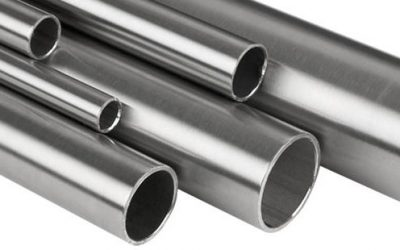 Alloy Steel versus Carbon Steel: the differences